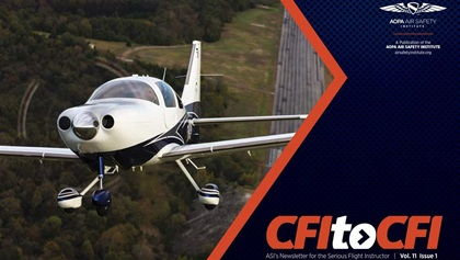 CFI vol 11 issue 1-v4.pdf