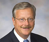 Cessna Aircraft Co. Chairman, President, and CEO Jack Pelton retired May 2, 2011.