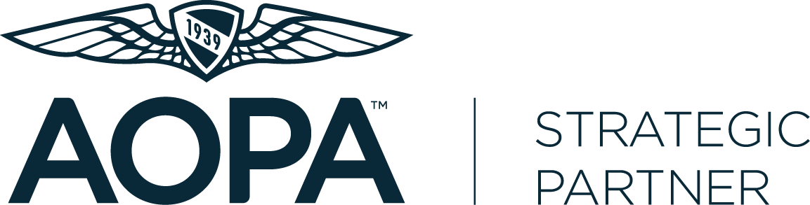 aopa strategic partner