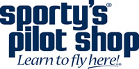 AOPA Fly-In Partners and Sponsors