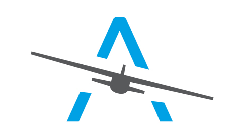 The AOPA app is available for free download in the iTunes and Google Play stores.