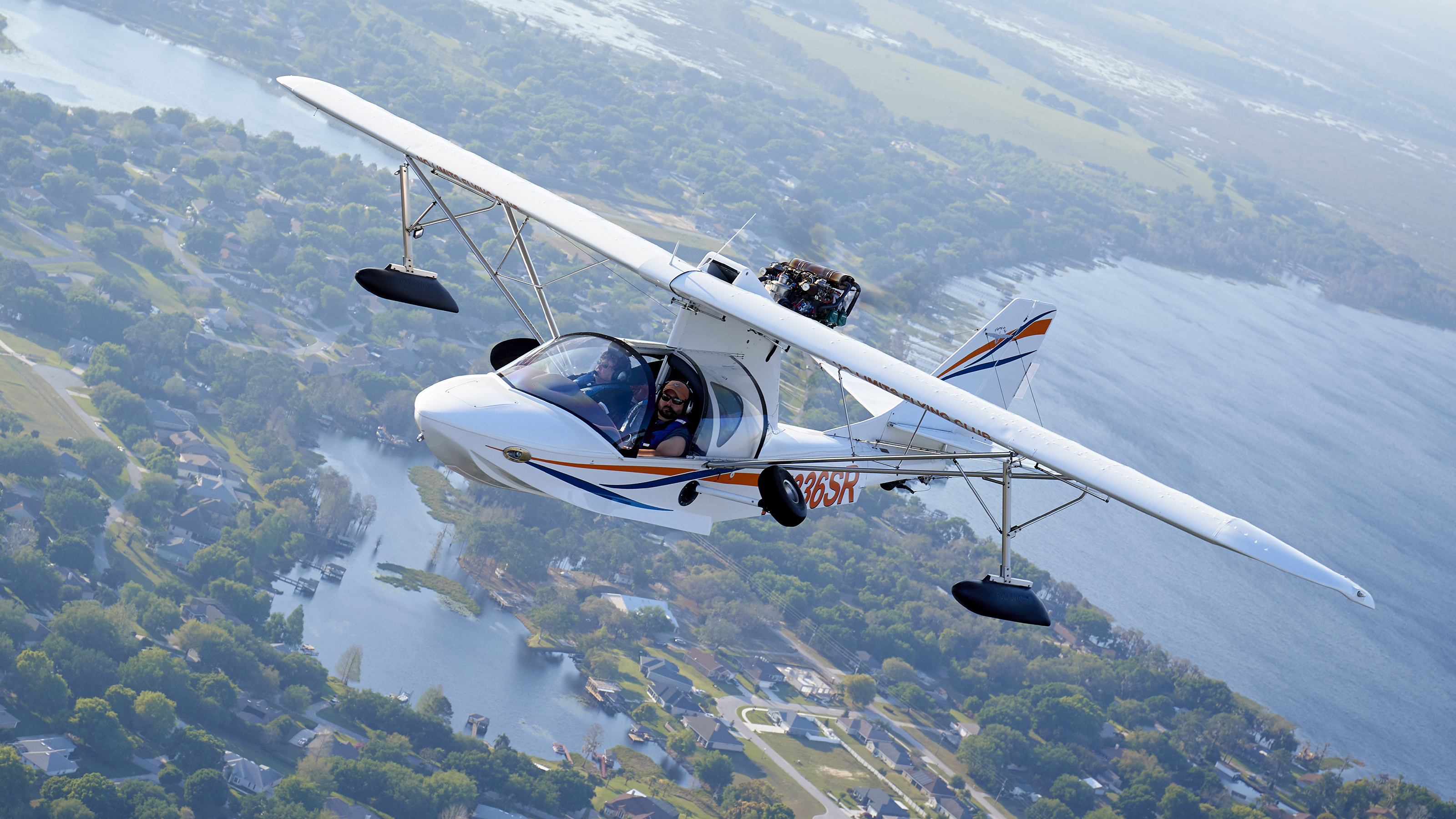 Image result for Aerobatic Training for Pilots in General Aviation - Is it Worth It?