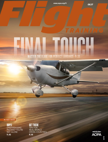 1706f Cover
