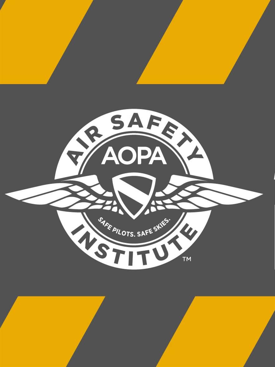 ASI Safety Notice