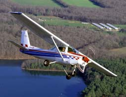 Photo of Aerobat