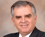 Illinois Rep. Ray LaHood