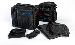 brightline flight bag
