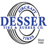 Desser Tire & Rubber