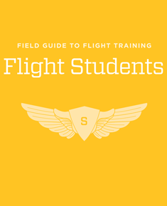 field guide to flight training