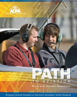 AOPA's PATH to Aviation
