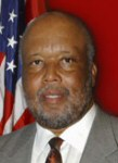 Rep. Bennie G. Thompson